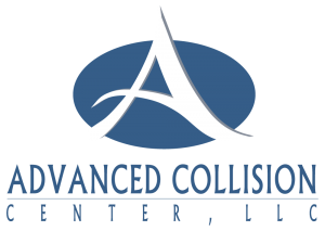 Advanced Collision Center LLC